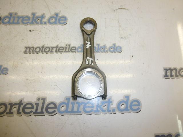 Pleuel Pleuelstange Ford Fiesta VI 1,4 TDCi F6JD 51 KW 70 PS