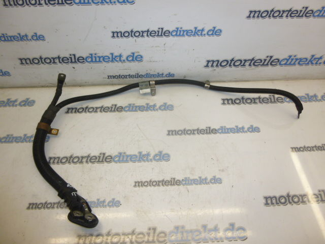 Cablaggio Mercerdes Benz C215 CL600 5,5 V12 275.950 500 PS A2751500333
