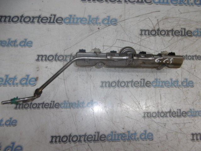 Rail iniettori Honda Jazz II 1,3 Benzin L13A EG0VDI2