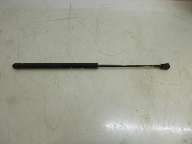 Dämpfer Mini Cooper S R50 R53 1,6 W11B16A DE186257