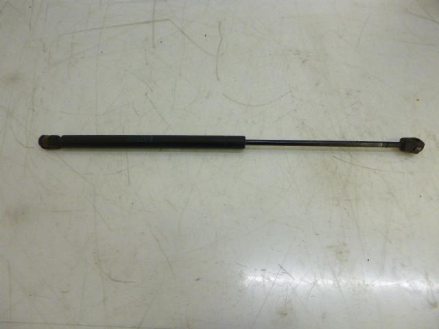 Dämpfer Mini Cooper S R50 R53 1,6 W11B16A DE186258