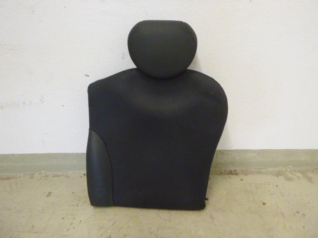 Sitz Mini Cooper S R50 R53 1,6 W11B16A DE186301