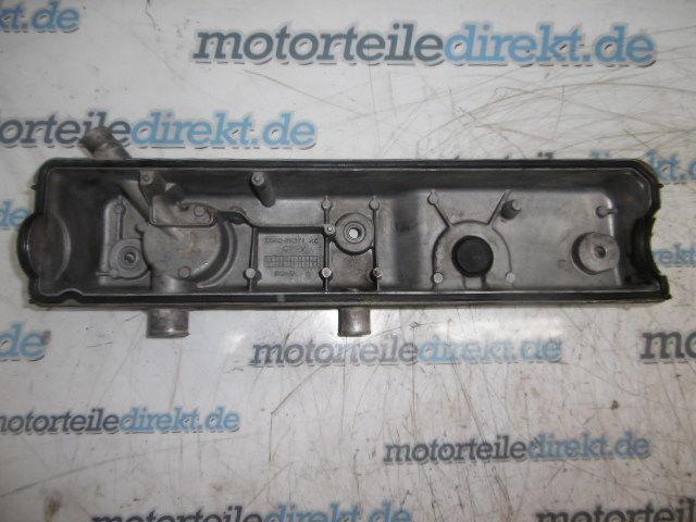 Ventildeckel Ford Tourneo Transit Connect 1,8 Di BHPA XS4Q-6K271-AC