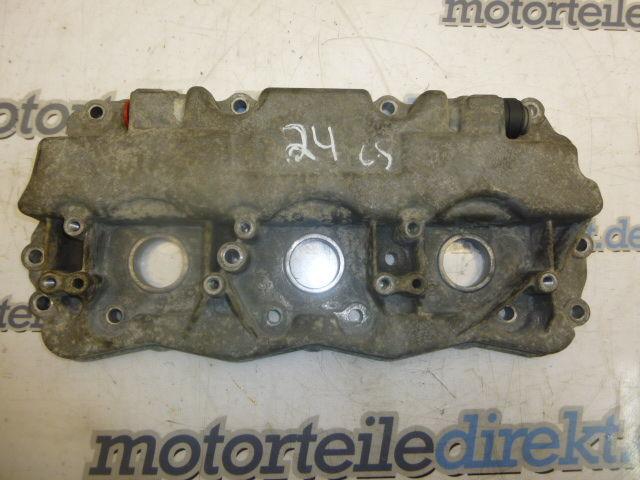 Ventildeckel Rover 45 RT 75 RJ 2,0 V6 20K4F LDR104540