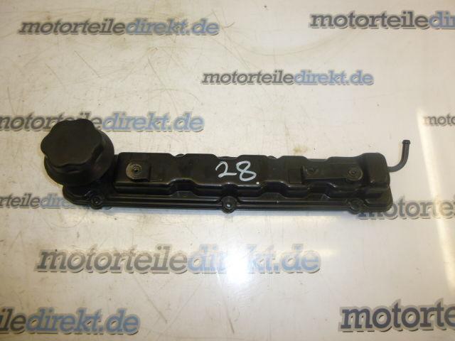 Ventildeckel Volvo S40 VS V40 VW 1,8 i B4184SJ 90 KW