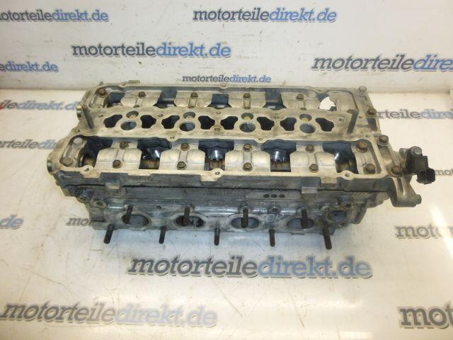 Zylinderkopf Volvo S40 VS V40 VW 1,8 i B4184SJ DE38101