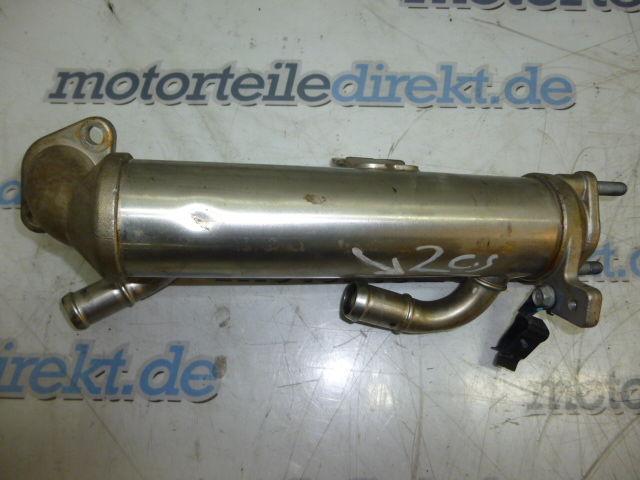 Radiatore gas di scarico Kia Hyundai Elantra ix20 Carens Ceed Venga 1,6 CRDI D4FB 28416-2A770