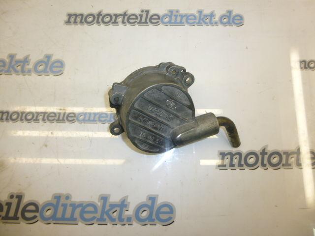 Unterdruckpumpe Mercedes Benz E-Klasse W210 S210 3,2 CDI 613.961 A6112300065