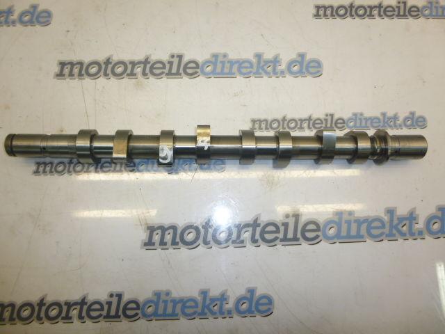 Nockenwelle für Nissan NV200 Kubistar Micra Note 1,5 dCi K9K276 679732511