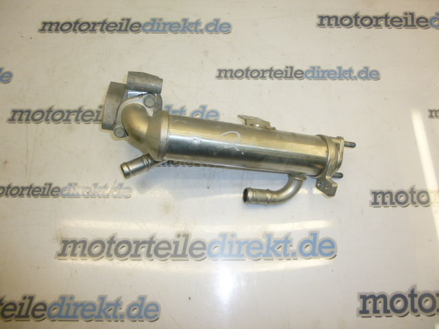Abgaskühler Kia Hyundai Accent Elantra i30 Ceed 1,6 CRDI D4FB-H 28416-2A770