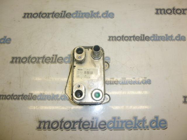 Ölkühler Mercedes Benz E-Klasse W210 S210 E320 T 3,2 CDI 613.961 A6131880101