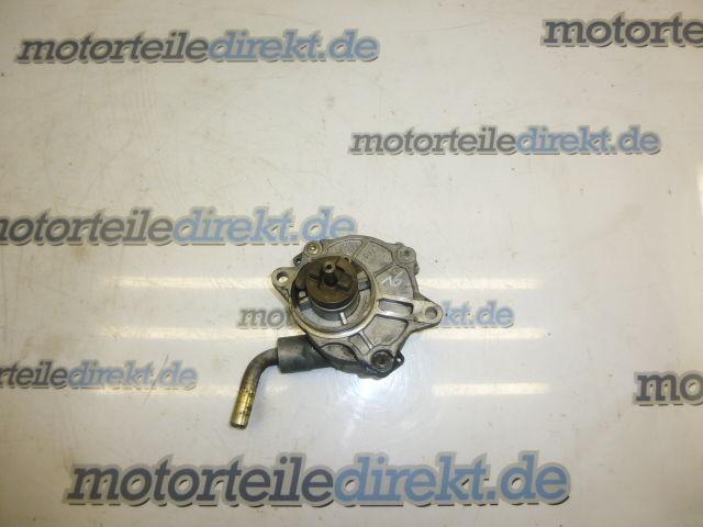 Unterdruckpumpe Mercedes Benz E W210 S210 E320 T 3,2 CDI 613.961 A6112300065