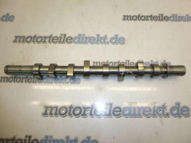 Nockenwelle Nissan NV200 Kubistar Micra Note 1,5 dCi Diesel K9K276 873305103
