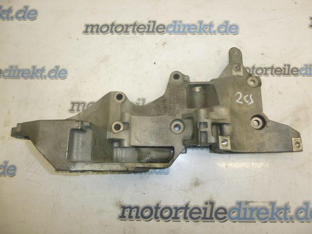 Aggregathalter Audi Seat Skoda VW A1 A3 Fabia Yeti 1,6 TDI CAYC 03L903143Q