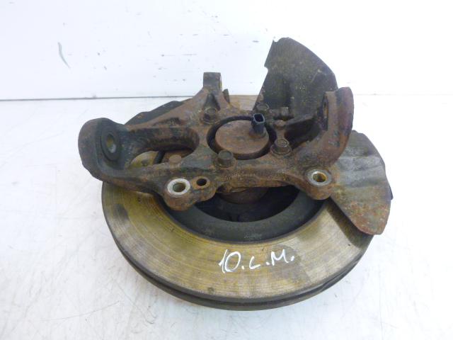 Radnabe Mazda RX8 2,6 Wankel Motor 231 PS  13B-MSP DE233277