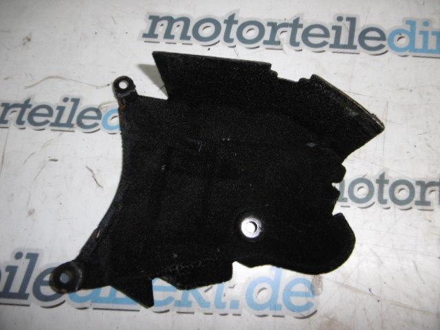 Zahnriemenabdeckung Audi Seat Skoda VW Altea Golf Touran 1,9 TDI BXE 038109147D