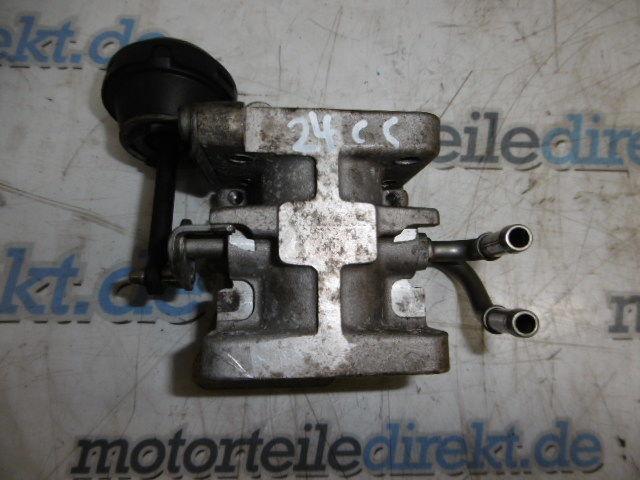 AGR-Ventil Audi Seat Skoda A3 8P Altea Leon Golf 1,9 TDI BXE 03G131063E DE42508