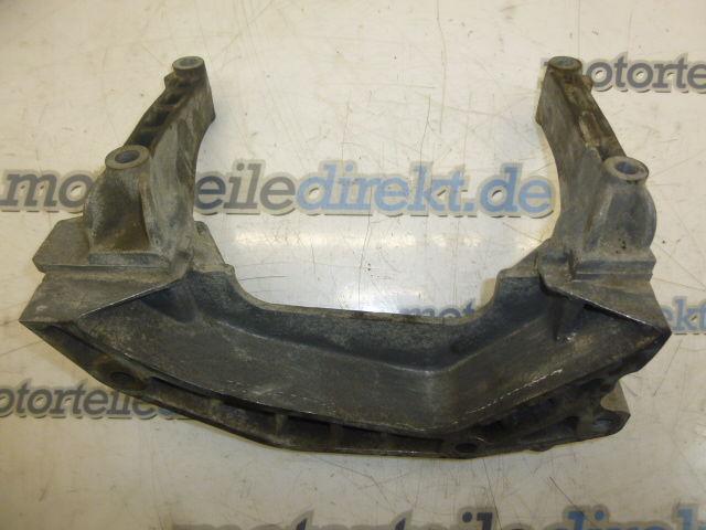 Aggregathalter Opel Astra H Corsa D 1,3 CDTI Z13DTH 5182191