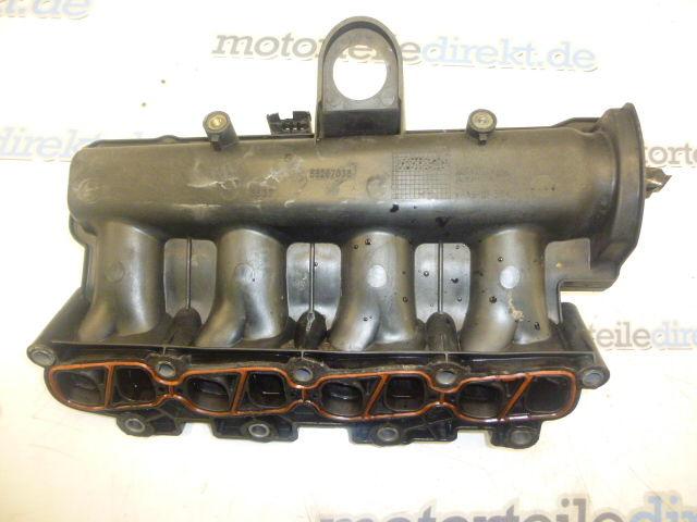 Ansaugbrücke Opel Astra H Corsa D 1,3 CDTI Z13DTH 55207035