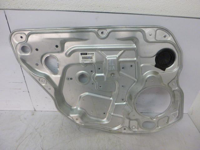 Panneau de porte Volvo V70 III BW D5 2,4 Diesel D5244T4 983041 FR193915