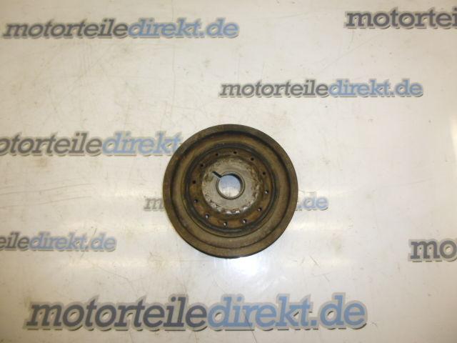 Riemenscheibe Renault Modus 1,5 dCi Diesel K9K760 44938-A