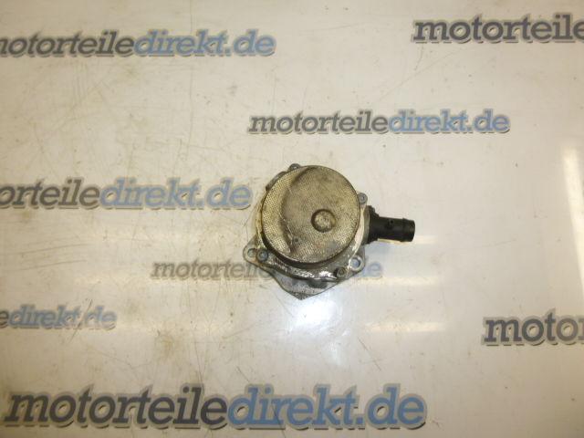 Unterdruckpumpe Renault Modus 1,5 dCi Diesel K9K760 8200577807