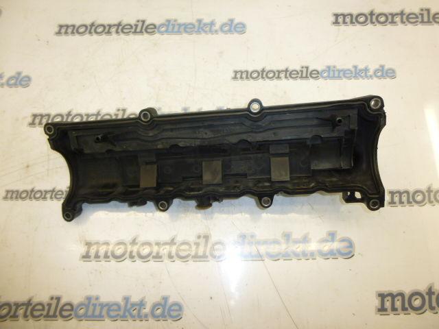 Zahnrad Renault Modus 1,5 dCi Diesel K9K760 371496