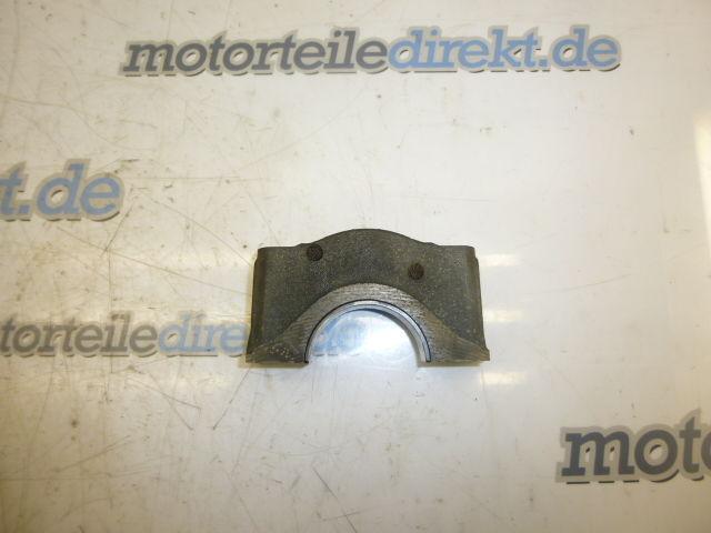 Lagerbock Renault Modus 1,5 dCi Diesel K9K760