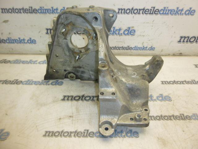 Halter Opel Astra H Signum Vectra C Zafira B 1,9 CDTI Z19DTH Z1 55196092