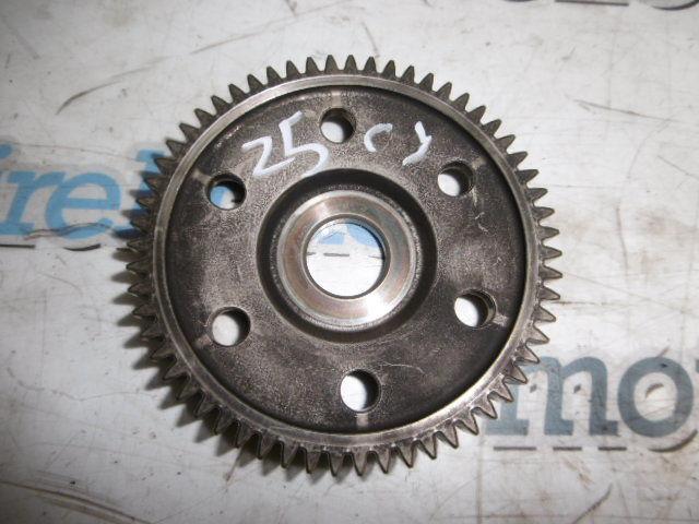 Zahnrad BMW 3er E46 330 d Cd d 3,0 M57D30 306D2 7788741