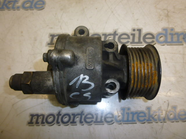 Power steering pump Ford Transit 2,4 Di D2FA 652-UK5