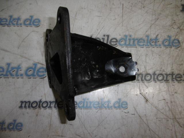 Halter für Nissan Navara D40 Pathfinder R51 2,5 dCi YD25DDTI