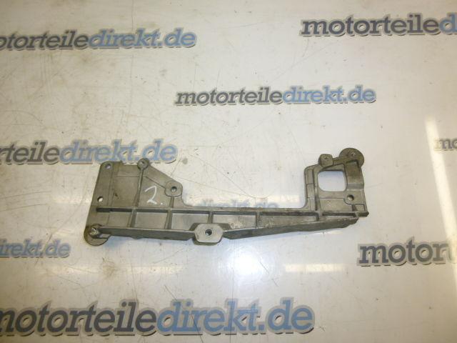 Halter Halterung VW Passat 3C 2,0 TDI 16V BKP 03G131159