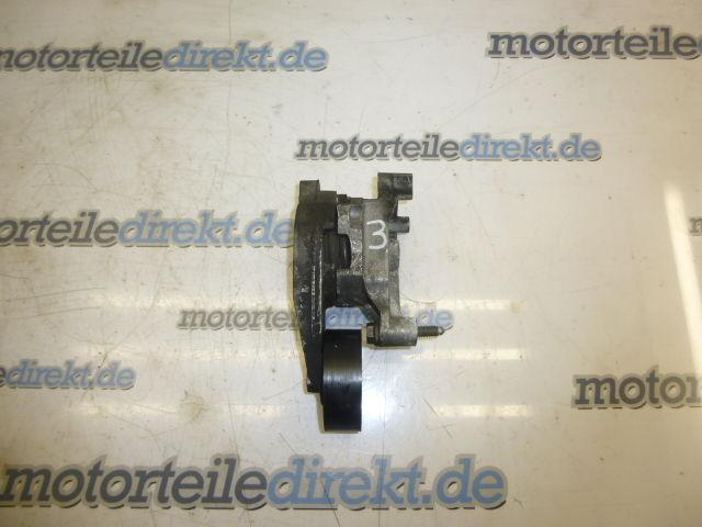 Halter Halterung VW Passat 3C 2,0 TDI 16V BKP 03C903315