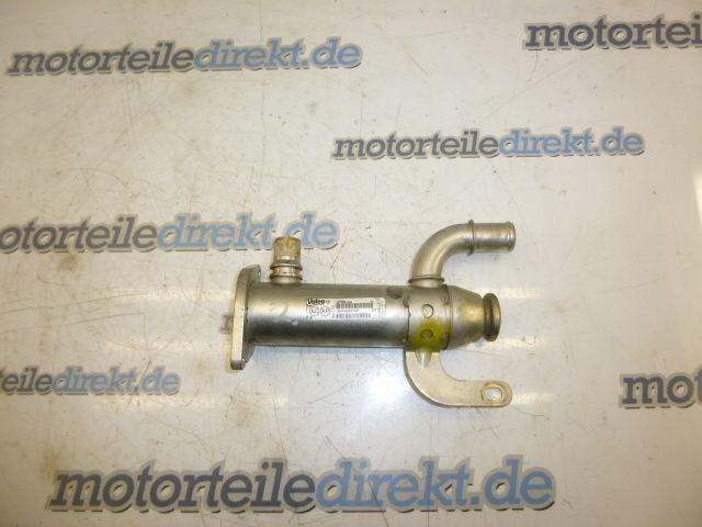 Radiatore gas di scarico S80 II AS V50 BW V70 2,0 D TDI D4204T 9645689780 IT42969
