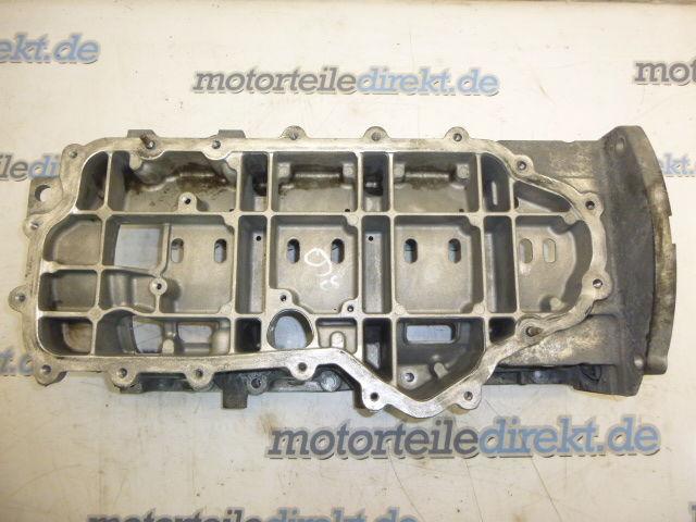 Ölwanne Oberteil Ford Tourneo Transit Connect 1,8 TDDi TDCi BHPA YS6Q-6U003-AA