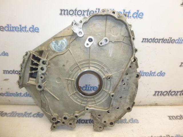 Stirndeckel Audi A8 4E S8 5,2 quattro BSM 079103173