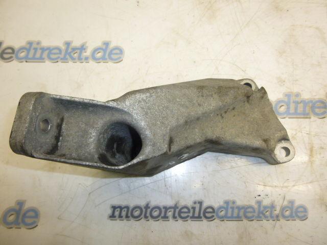 Halter Halterung Audi Skoda VW A4 B6 A6 Superb Passat 3B 1,9 TDI AWX 8D0199308AB