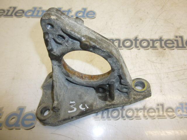Halter für Nissan Renault Almera N16 Kubistar X76 Micra 1,5 dCi K9K722 167335