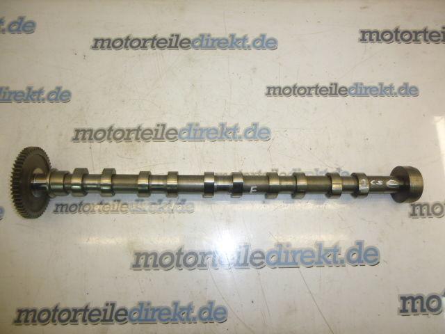 Nockenwelle Einlass Volvo XC70 2,4 D5 D5244T 430527366 30677509