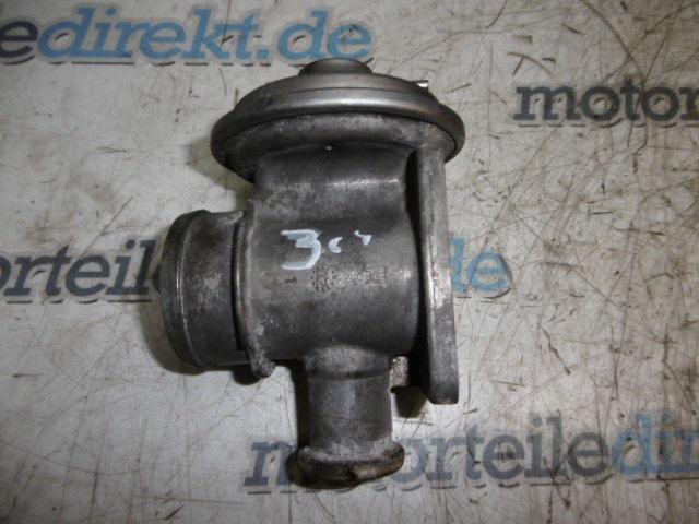 AGR-Ventil BMW 530 530d E39 3,0 D Diesel M57D30 306D1 7785452
