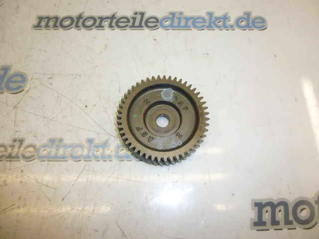 Zahnrad Fiat Lancia 500L Doblo Idea Punto Stilo Musa Ypsilon 1,4 16V 843A1000