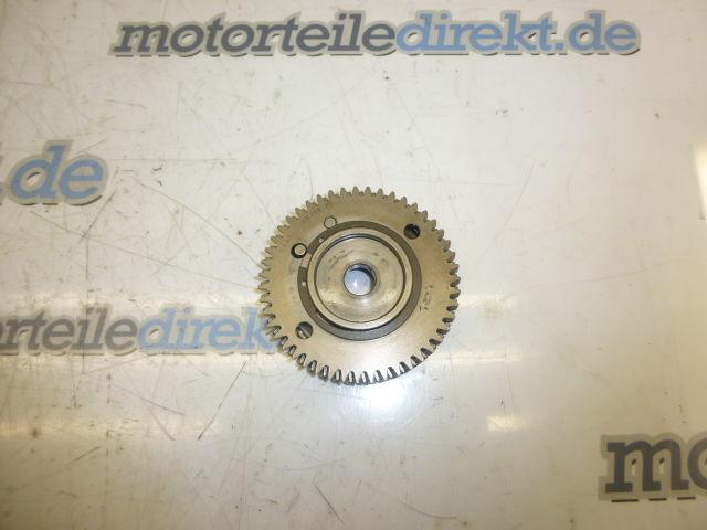 Zahnrad Fiat Lancia 500L Doblo Idea Punto 188 Stilo 192 Musa 1,4 16V 843A1000