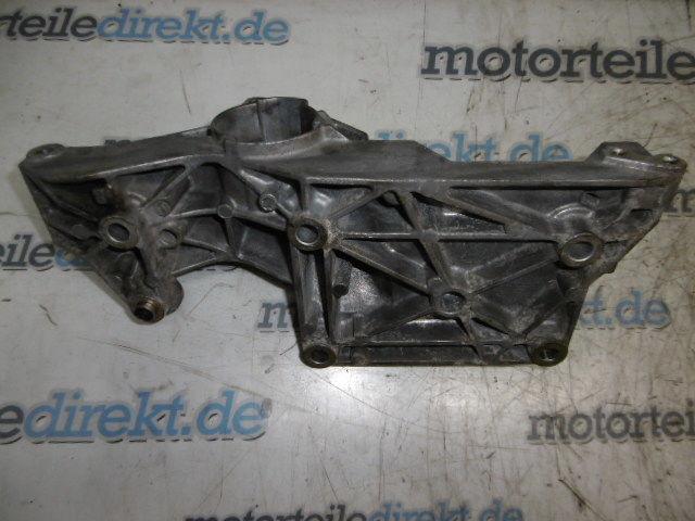 Halter Audi Seat Ford VW A3 Leon Bora 1J2 Sharan 1,9 TDI ASZ 038903143R