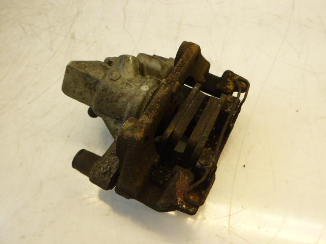 Étrier de frein Ford Focus II Kombi DA 2,0 LPG Benzin SYDA FR197949