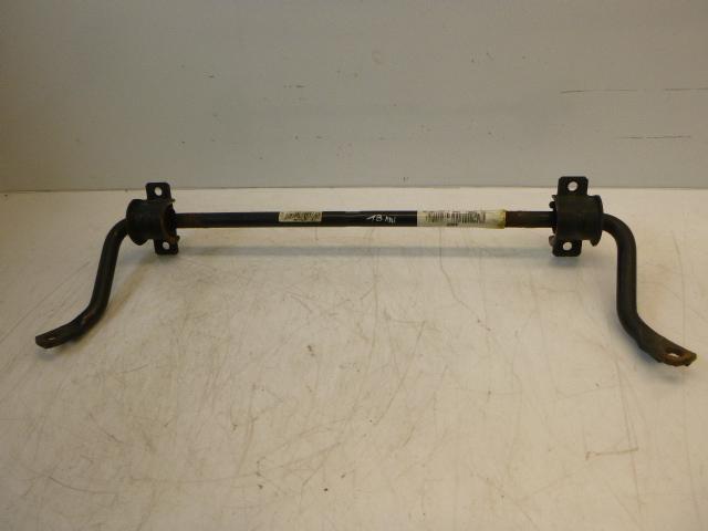 Stabilisator Stabi Ford Focus DA 2,0 LPG Benzin SYDA 4MS-15A772-CD DE197959