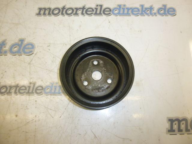 Riemenscheibe Opel Corsa Meriva Astra H L48 1,7 CDTI Z17DTR