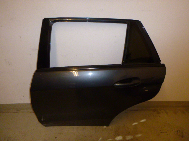 Porta Posteriore sx Mercedes-Benz E200 1,8 CGI 271.860 A2127320300 IT198396