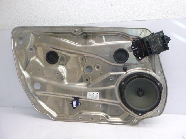 Panneau de porte Mercedes-Benz E S212 E200 1,8 CGI 271.860 A2128201102 FR198407