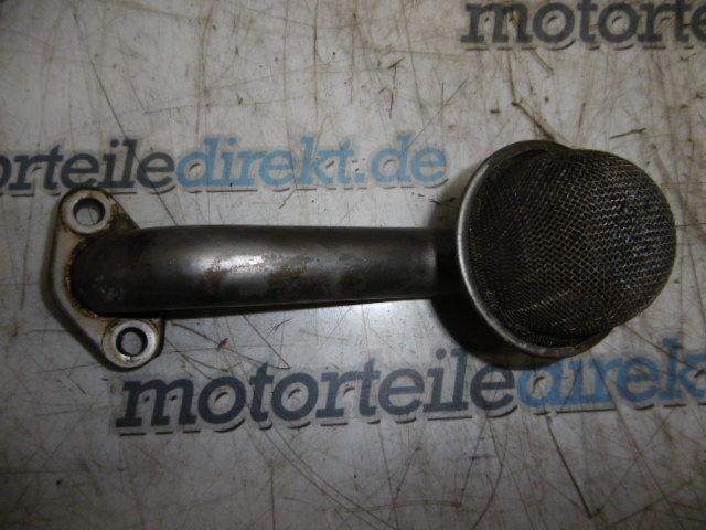 Filtre à huile Mitsubishi Carisma Colt IV V Lancer IV V 1,6 4G92
